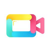 Selfie Video icon