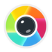 Sweet Selfie - selfie camera,beauty cam,photo edit APK