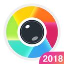 Sweet Selfie - selfie camera,beauty cam,photo edit icon