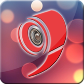 CAM9 Mobile icon