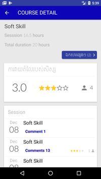 NIPTICT screenshot 4