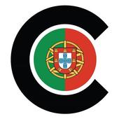 Camões Radio Station icon