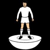 Team Maker icon