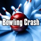 Bowling Crash icon