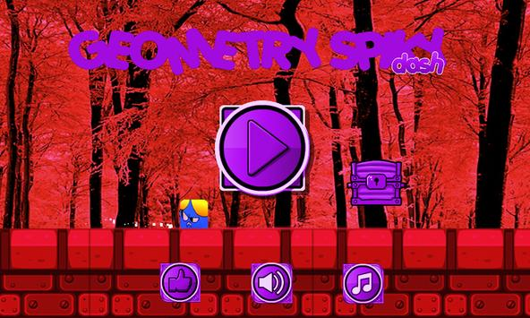 download geometry dash subzero full version apk