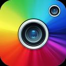 Prestige ColorPic - See Paint APK