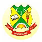 Cambridge International School, Talheri Buzurg icon