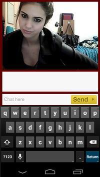Livecam chat