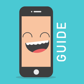 Guide for Camfrog Group Video Call icon