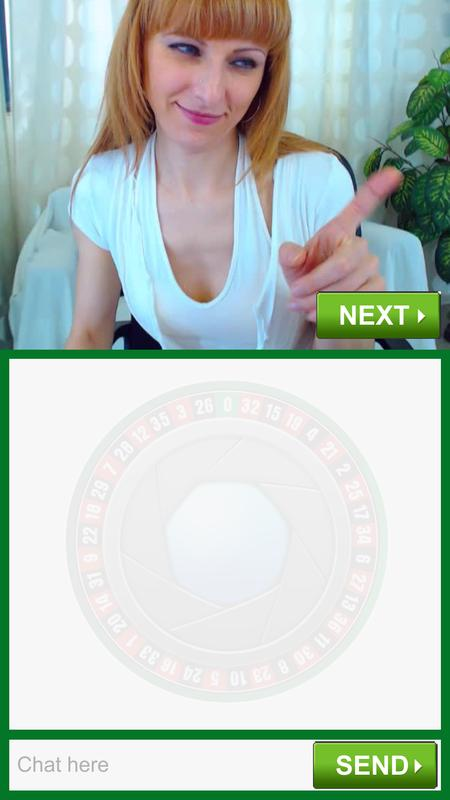 datingsite live chat roulette