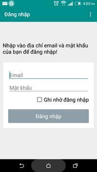 CloudCam apk screenshot