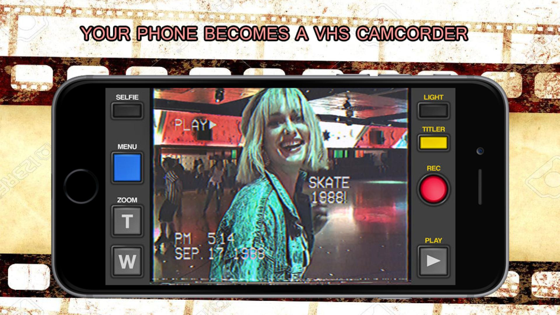 Camcorder For Android Apk Download