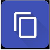 Easy Copy icon
