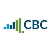 CBC Pocket Summary icon