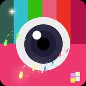 YouCam Beauty - Selfie Camera of Elite icon