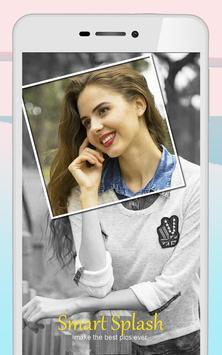 YouCam Beauty - Selfie Camera of Elite apk screenshot
