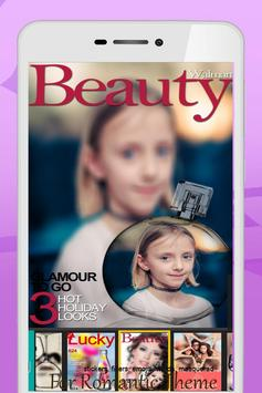 Camera 612 Selfie Beauty - Photo Editor Pro poster