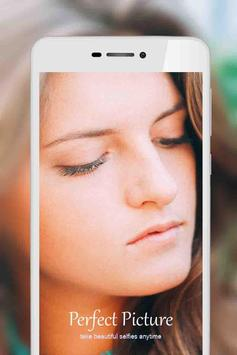 Sweet Candy Cam for Selfies : Beauty Photo Editor poster