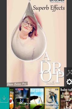 Sweet Candy Cam for Selfies : Beauty Photo Editor apk screenshot