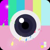 621 Photo Effects  - Beauty Plus Selfie icon