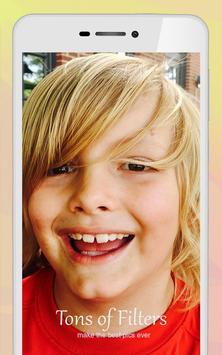 621 Photo Effects  - Beauty Plus Selfie apk screenshot