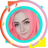 Camera BeautyMe Lite icon