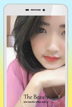 Camera BeautyMe Lite poster