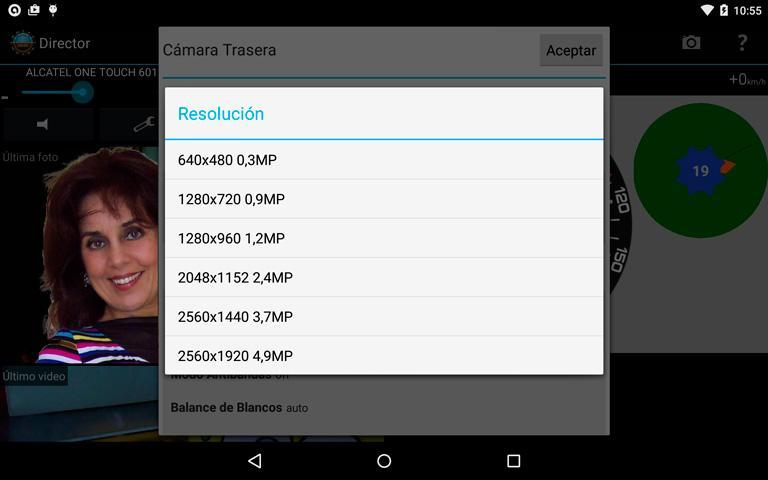 Drone Camera Control FPV for Android - APK Download