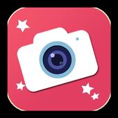 Beauty Plus Camera - Fast HD Photo Editor icon