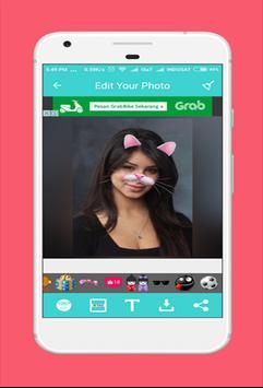 Beauty Plus Camera - Fast HD Photo Editor poster