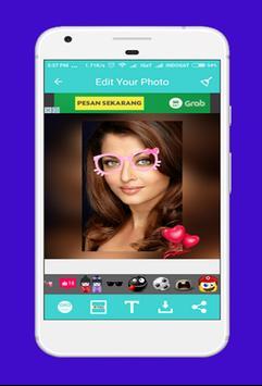 Beauty Plus Camera - Fast HD Photo Editor screenshot 1