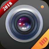 ikon Panorama HD Camera