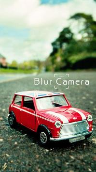 Camera Lens Blur screenshot 3