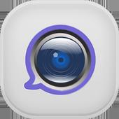 camera imo 2016 icon