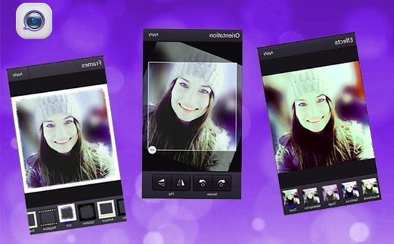 camera imo 2016 apk screenshot