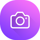 HD Camera for S9 - Galaxy S9 & Camera 4K APK
