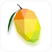 Mango Camera icon