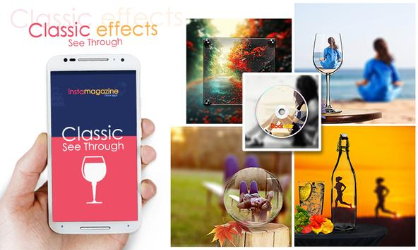 insta magazine - InstaMag apk screenshot