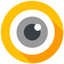 O Camera for Android™ O Oreo™, HD camera APK