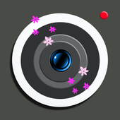 Beauty Plus 612 : All In One Photo Editor icon