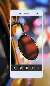 Camera Pro apk screenshot