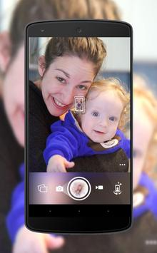 Camera51 - a smarter camera apk screenshot