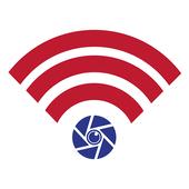 StreetAngel icon