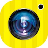 Beauty Camera Filter icon