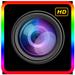 Day-Night Camera