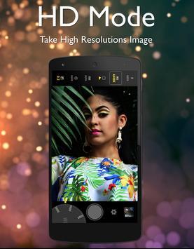 4K Ultra HD Camra 2017:DSLR Camra poster