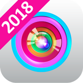 Camera Vivo Perffect Selfie for Android - APK Download