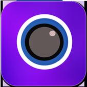 Camera Imo Selfie icon