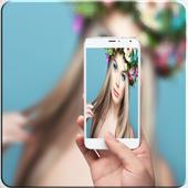 PIP Camera Photo Editor 2018 icon