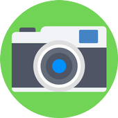 Camera -Tips icon